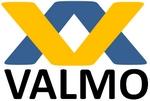 Valmo